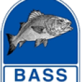 Our Bass stock need your Help