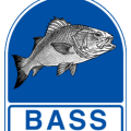 Eating an Elephant Faster - A Bass Campaigning Update.