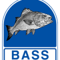 The Bass Fishery